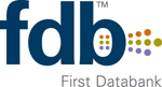 firstdatabank